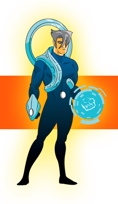 Kelvin Zero