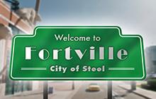 Benvenuti a Fortville 3